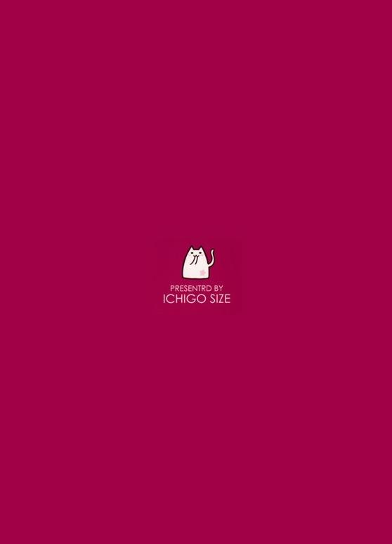 18 - 【エロ同人誌 プリコネ】『うぅ…気持ちいい…』コッコロとキャルが主とイチャラブセックスしてチンコの快楽に溺れちゃう♡お風呂でぺコリーヌとキャルのレズセックス!貝合わせしてまんこトロトロ♡≪アニメ・ゲーム≫